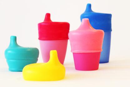 ReillyRooz-SipSnap-Tot-cups-Lids