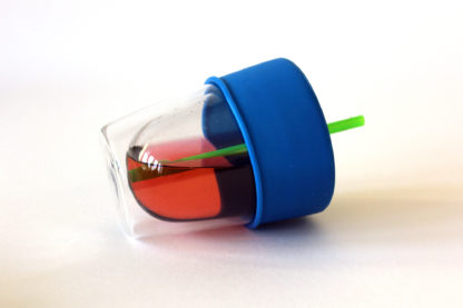 ReillyRooz-SipSnap-Kid-straw-side