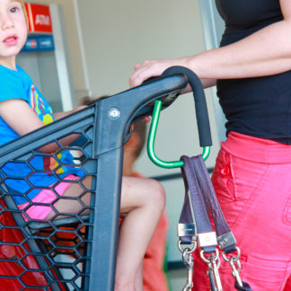 ReillyRooz-The-handy-clip-shopping-trolley