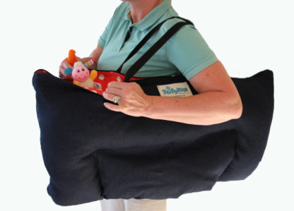 ReillyRooz zip-and-go-bag-toy-bag