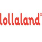 Reillyrooz - Lollaland