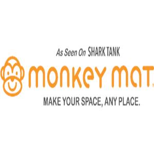 Monkey Mat