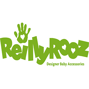 ReillyRooz